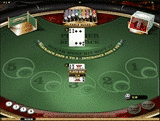 GoWild Casino Screenshot 4