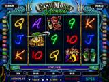 Slots.lv Casino Screenshot 1