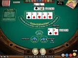 Casino Adrenaline Screenshot 5