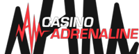 Casino Adrenaline
