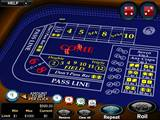 Slots.lv Casino Screenshot 6
