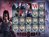 Casino Adrenaline Screenshot 1