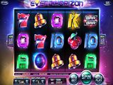 Slots.lv Casino Screenshot 2