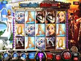 Slots.lv Casino Screenshot 3