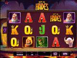GoWild Casino Screenshot 2