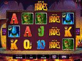 Casino Adrenaline Screenshot 2