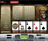 Casino Adrenaline Screenshot 7