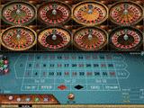 Casino Adrenaline Screenshot 6