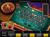 GoWild Casino Screenshot 5