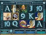 Casino Adrenaline Screenshot 3