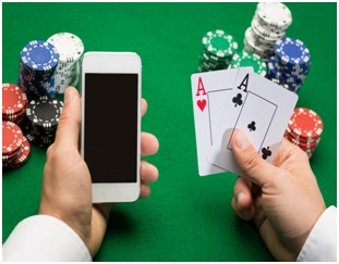 online casino gründen online casino app
