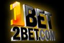 1Bet2Bet Casino