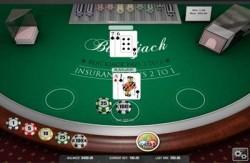 77 Jackpot Casino Screenshot 4