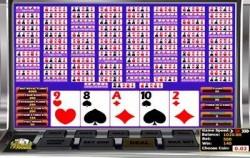 77 Jackpot Casino Screenshot 6