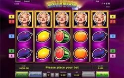 77 Jackpot Casino Screenshot 2