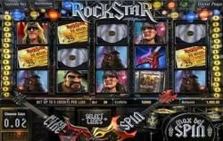 77 Jackpot Casino Screenshot 3