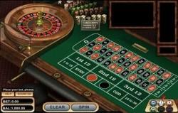 77 Jackpot Casino Screenshot 5