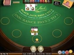 Hello Casino Screenshot 5