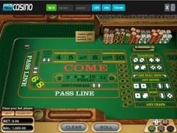 Hello Casino Screenshot 4
