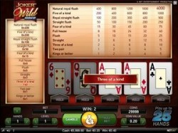 Hello Casino Screenshot 7
