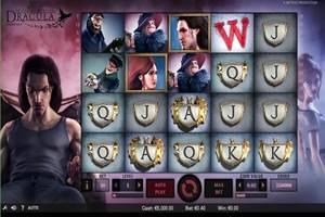 PlayFrank Casino Screenshot 3