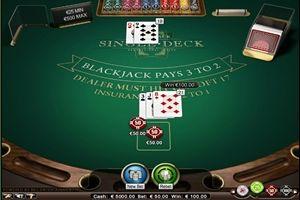 PlayFrank Casino Screenshot 5