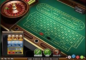 PlayFrank Casino Screenshot 6