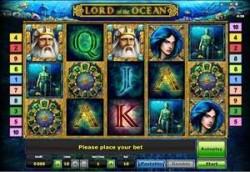 1Bet2Bet Casino Screenshot 1