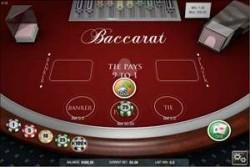 1Bet2Bet Casino Screenshot 4