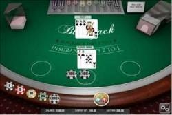 1Bet2Bet Casino Screenshot 5