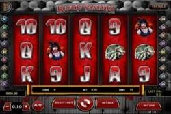 1Bet2Bet Casino Screenshot 2