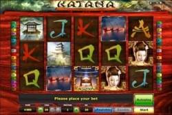 1Bet2Bet Casino Screenshot 3
