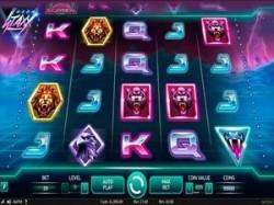 Hello Casino Screenshot 2