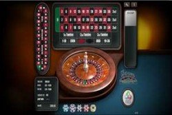 1Bet2Bet Casino Screenshot 6