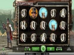Hello Casino Screenshot 3