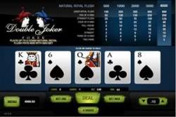 1Bet2Bet Casino Screenshot 7
