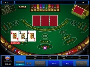 All Slots Casino Screenshot 4