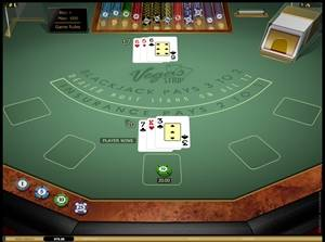 All Slots Casino Screenshot 6