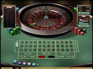 All Slots Casino Screenshot 5