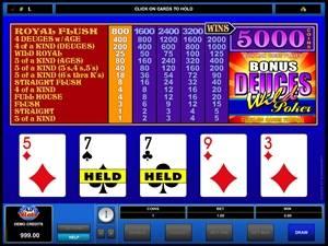 All Slots Casino Screenshot 7
