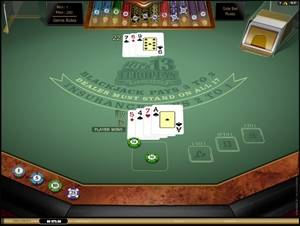 Casino Cruise Screenshot 5