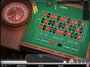 Multibanco Casino – Online Casinos That Take Multibanco