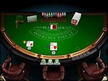 Casino Blu-Blacklisted Screenshot 4