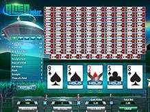 Casino Blu-Blacklisted Screenshot 7