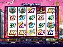 Casino Blu-Blacklisted Screenshot 3