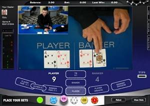 Rich Casino Screenshot 5