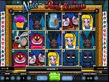Casino Triomphe-Blacklisted Screenshot 1