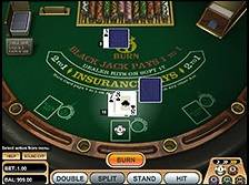 Casino Triomphe-Blacklisted Screenshot 5
