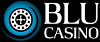 Casino Blu-Blacklisted