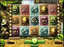 Casino Triomphe-Blacklisted Screenshot 4